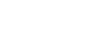 Powered by CEME (Centro Europeo Médico Estético)
